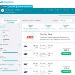 Распродажа Nordica  авиабилеты Киев-Таллинн