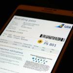 Сбор за выдачу посадочного талона в аэропорту на рейсы МАУ: как избежать оплаты и сэкономить